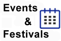 Narooma Coast Events and Festivals Directory